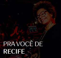 Guia do Recife