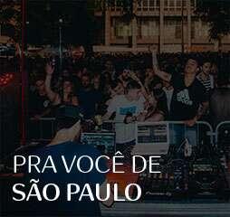 Guia de São Paulo