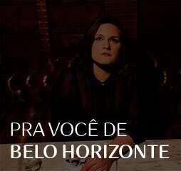 Guia de Belo Horizonte