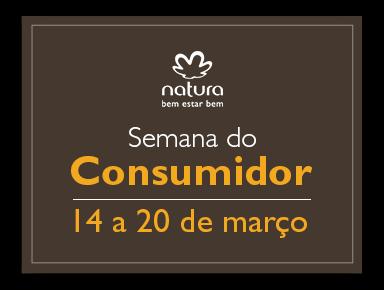 logo_semana_do_consumidor.png