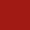 Vermelho 60
