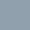 Azul Utópico