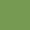 Verde Liberdade