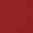 Vermelho 169
