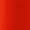 Vermelho 127