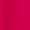 Pink 348