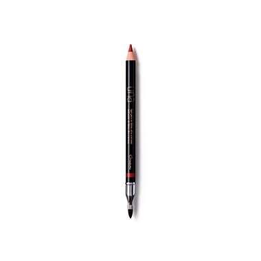 Resenha Natura Lápis para Lábios Ultracremoso Una Rouge 4 - 1,14g