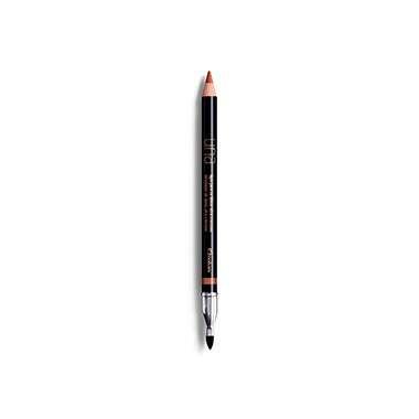 Resenha Natura Lápis para Lábios Ultracremoso Una Nude - 1,14g