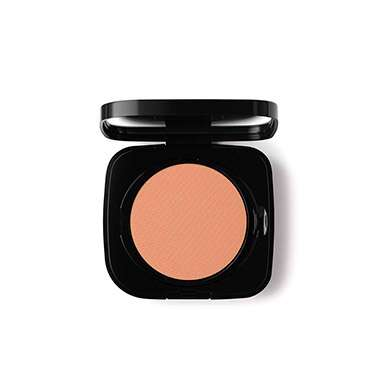 Resenha Natura Blush-up Cor-radiance Una Perolizado Bronze-2R - 7,4g