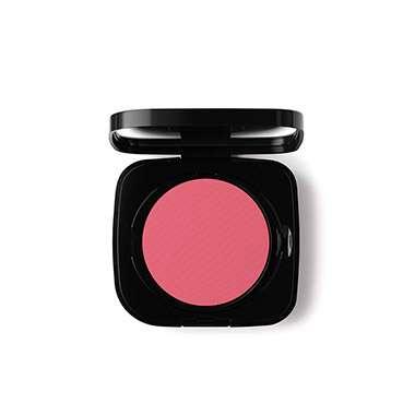 Resenha Natura Blush-up Cor-radiance Una Matte Rosa-8M - 7,4g
