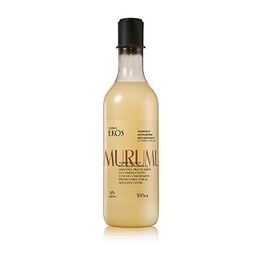 Shampoo Murumuru Ekos - 300ml