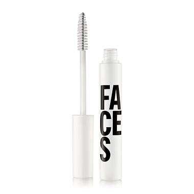 Resenha Natura Máscara para Olhos e Sobrancelhas Incolor Faces - 7ml