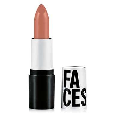 Batom Cremoso Faces Nude Fresh - 3,5g