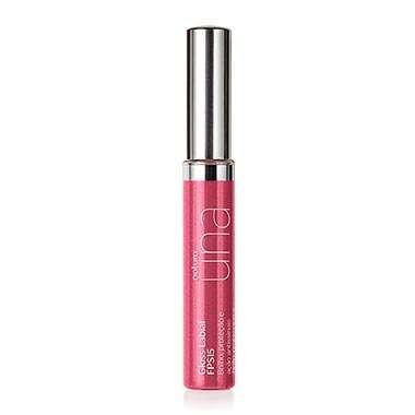 Gloss Labial FPS 15 Una Pink 100 - 8ml