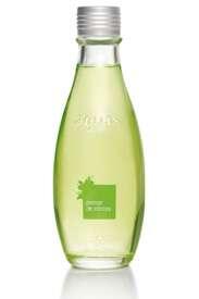 Desodorante Colônia Águas Pomar de Cítricos