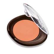 Blush Compacto Aquarela - 3g