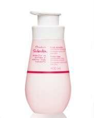 Desodorante Hidratante Corporal Frutas Vermelhas Pele Seca Tododia - 400ml