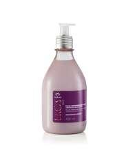 Polpa Desodorante Hidratante para o Corpo Açaí Ekos - 400ml