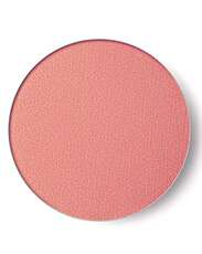 Refil Blush-up Cor-radiance Una - 7,4g