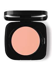 Blush-up Cor Radiance Una - 7,4g