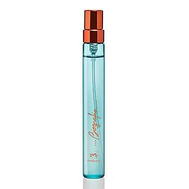 Resenha Natura Desodorante Colônia Biografia Feminino - 10ml