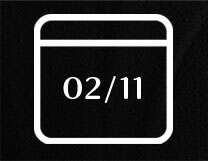 02/11/2018