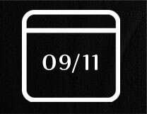 09/11/2018