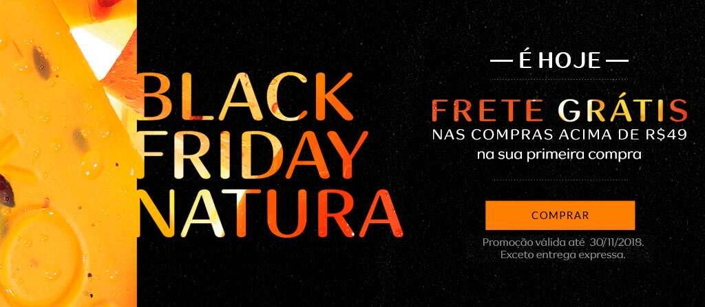 Rede Natura   Compre online perfumes, maquiagens, cosméticos e presentes cfbdb9d7a0