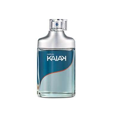Desodorante Colônia Kaiak Masculino Edição Limitada – 100ml