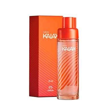 Desodorante Colônia Kaiak Feminino Edição Limitada – 25ml