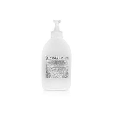 Refil T?nico Detox Adstringente Chronos - 150ml